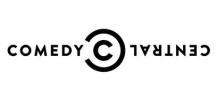 Comedy Central commande The Other Two et South Side